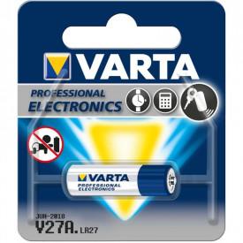 BATERII VARTA 12V