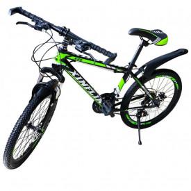 Bicicleta, nr.22