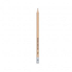 Creion grafit profesional, HB - ARTLINE