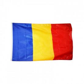 Steag panza, Romania, 150x90 cm