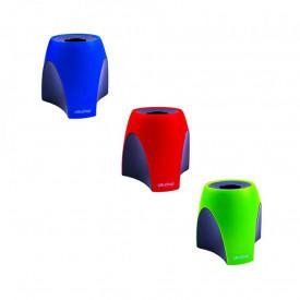 Suport pentru agrafe/pixuri, magnetic - OFFISHOP