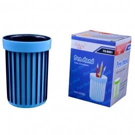SUPORT PLASTIC BIROU PAHAR