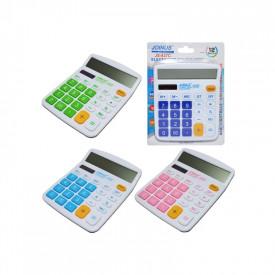 Calculator 12 digiti JOINUS 1 buc|blister