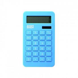 Calculator birou 10 digiti - JOHN SHEN