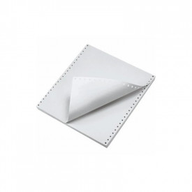 Hartie A4 imprimanta 1 ex 60|1800 PAP - RO