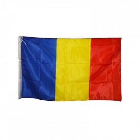Steag panza, Romania, 60x90 cm