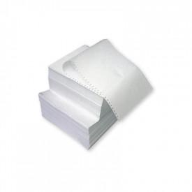 Hartie A4 imprimanta 2 ex - 1000 file