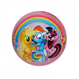 Minge PVC 23 cm My Little Pony