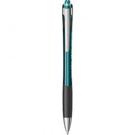 PIX INK JOY 550 RT LIGHT BLUE