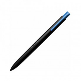 Pix Pentonic Switch, Albastru - LINC