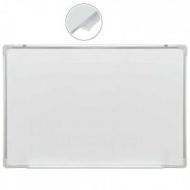 Whiteboard 60x90cm - OFFISHOP