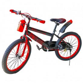 Bicicleta copii, nr.20