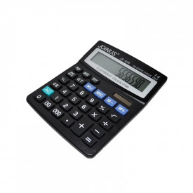 Calculator 14 digiti, JOINUS