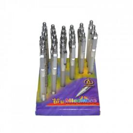 Creion mecanic Miao Miao 0.5mm