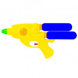 Pistol apa, 29x14 cm