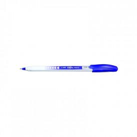 Pix Offix Trisys albastru 1mm - LINC