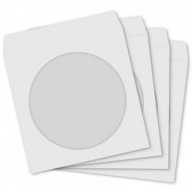 PLIC CD - DVD