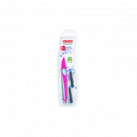 Roller My Pen lila|menta - blister