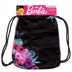 Sac sport Barbie, 46x35,5 cm - STARPAK