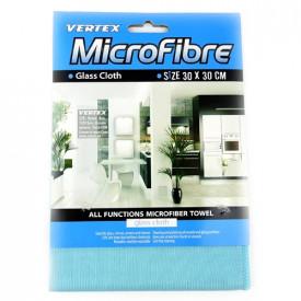 VERTEX LAVETA MICROFIBRA GEAM 102068