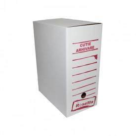 Cutii arhivare carton 15 cm