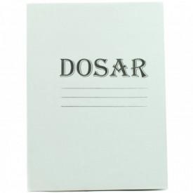 DOSAR PLIC (PROD-DUA)