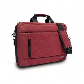Geanta laptop, rosie, 39x7x30 cm - OFFISHOP