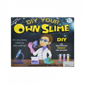 Slime Lab maxi