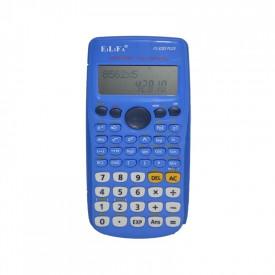 Calculator stiintific ELF