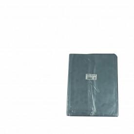 COPERTA CARTE SP.TRANSP VIII (485*325)(trac)(AD.PLAST)
