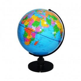 Glob pamantesc, 32 cm - S-COOL