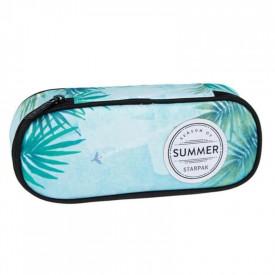 Penar borseta Summer, 6x22x9,5cm - STARPAK