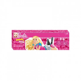 Acuarele - guase Barbie 20 ml, 12 culori/set - STARPAK