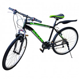 Bicicleta, nr.26