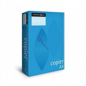 Hartie Copiator TECNIS A4 500 coli/top