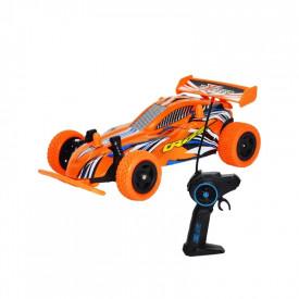 Masina de curse cu RC, AC