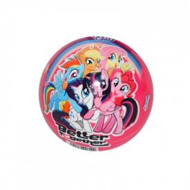 Minge PVC 12 cm My Little Pony
