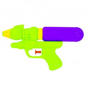 Pistol apa, 20x10.50 cm