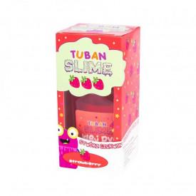 Set slime, DIY - Capsuna - TUBAN