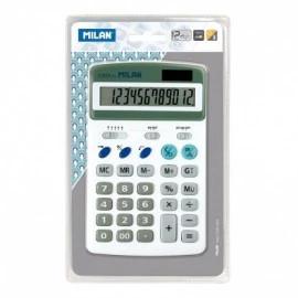 CALCULATOR MILAN 40920