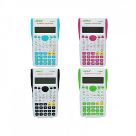 Calculator stiintific 250 functii, JOINUS