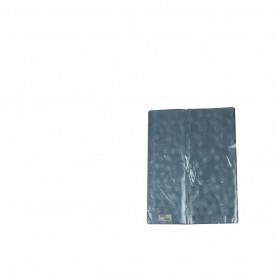 COPERTA CARTE SP.II S002-434*283(VL33-123)