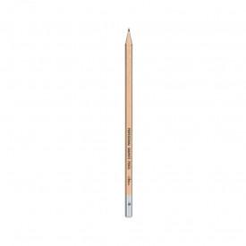 Creion grafit profesional, 7B - ARTLINE