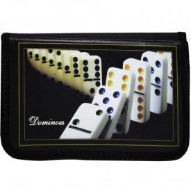Domino in penar