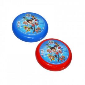 Frisbee Paw Patrol baieti/23 cm