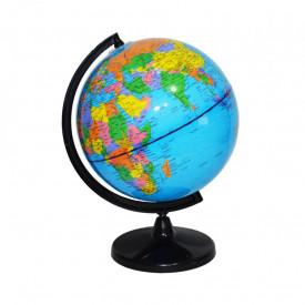 Glob pamantesc, 20 cm, PVC - S-COOL