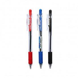 Pix Tip-Top Grip, Albastru - LINC