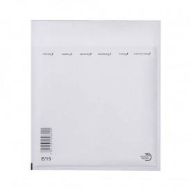 Plic Antisoc alb E15 220x265mm GPV