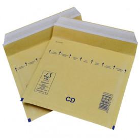 PLIC ANTISOC CD