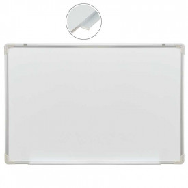 Whiteboard 100x150cm - OFFISHOP